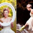 130x130_sq_1338337898491-bridal2