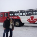 130x130 sq 1377643381207 buller honeymoon