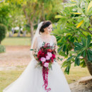 130x130 sq 1484804544480 keywestweddings 6971