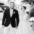 130x130 sq 1484805561597 keywestweddingphotographers 48443