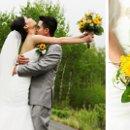 130x130 sq 1358630422041 wedding4