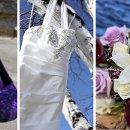 130x130 sq 1358630429018 wedding8