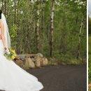 130x130 sq 1358630447236 wedding15