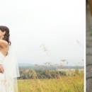 130x130 sq 1382297981625 weddings 40