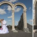 130x130 sq 1382298002816 weddings 38