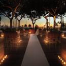 130x130 sq 1373567564607 tmh pool bar wedding