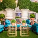 130x130 sq 1467751521853 garden room