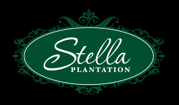 photo 27 of Stella Plantation