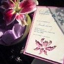 130x130_sq_1334337588396-orchid