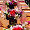 130x130 sq 1405539742808 weddingwire36