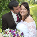130x130 sq 1447099517282 wedding 354