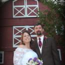 130x130 sq 1447099765414 wedding 430