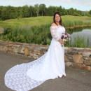 130x130 sq 1447100117711 wedding 336