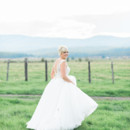 130x130 sq 1419960072576 boiseweddingphotographerstephaniemballo 2