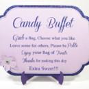 130x130 sq 1397877857629 flower candy sig