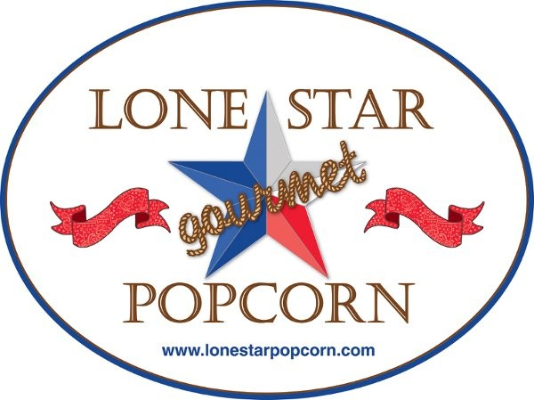 Gift Baskets Flower Mound Tx : Lonestar gourmet popcorn favors gifts flower mound