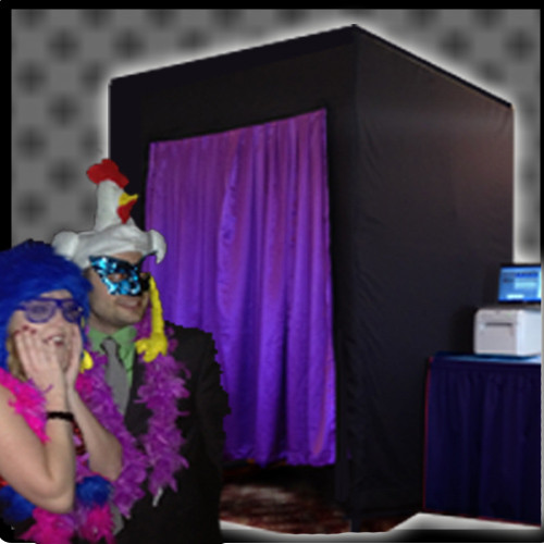 Zoom Photo Booths Reviews Schaumburg Il 17 Reviews