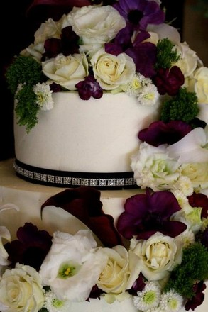 wedding cakes estes park estes park wedding cakes reviews for cakes 24323