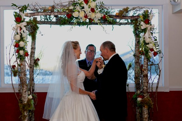 photo 7 of Vows, Estes Park