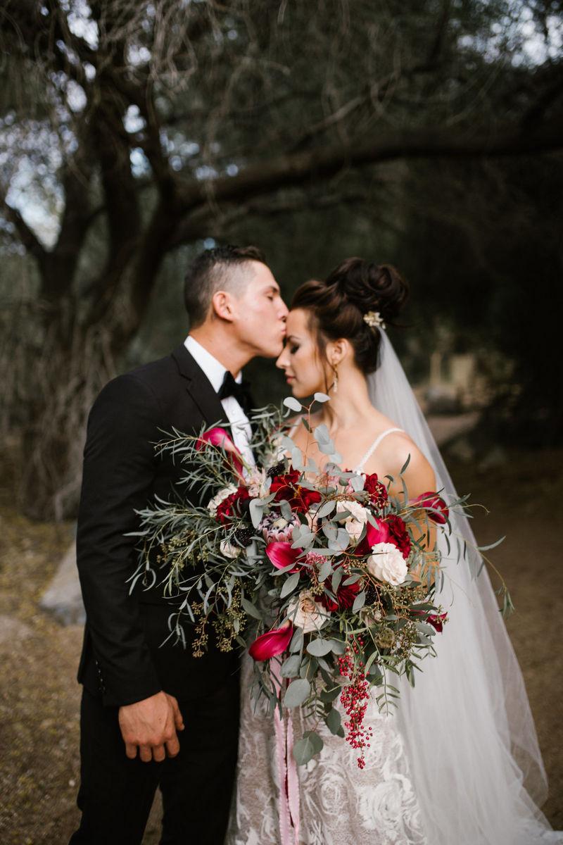 Inland Empire Wedding Florists - Reviews for 100 Florists