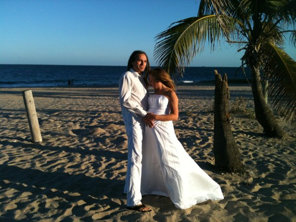photo 1 of South Florida Weddings