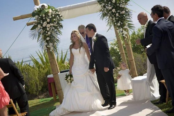 photo 6 of South Florida Weddings