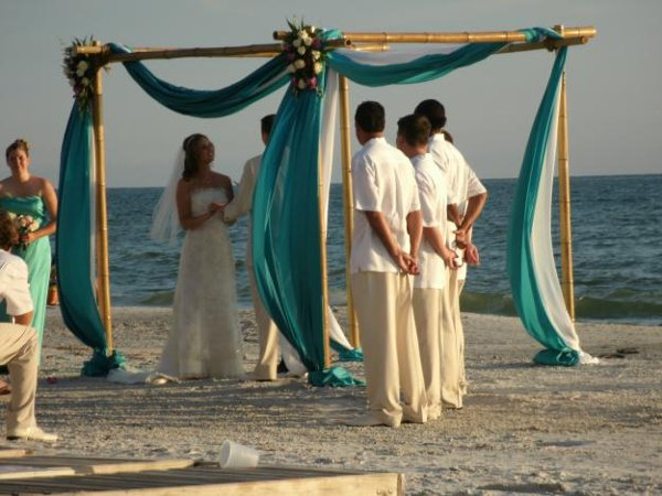 photo 7 of South Florida Weddings