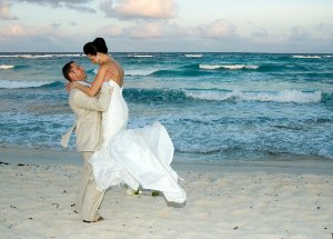 photo 3 of South Florida Weddings