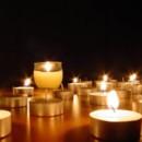 130x130 sq 1421331520801 candles
