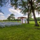 130x130 sq 1373493244492 ceremony 1