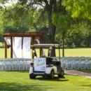 130x130 sq 1373493263956 ceremony 2