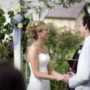 130x130_sq_1405707730560-ceremony-063