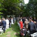 130x130 sq 1417463077151 ceremony 048