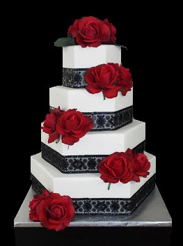 wedding cakes concord nc holy sheet custom cakes wedding cake concord nc 24102