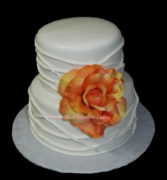 wedding cakes concord nc holy sheet custom cakes concord nc wedding cake 24102