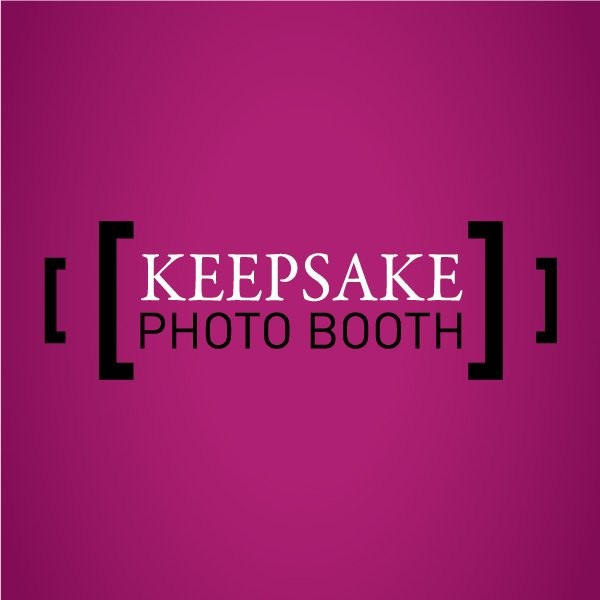 Keepsake photo booth memphis tn event rentals memphis for Wedding dress rental memphis tn