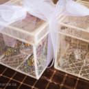 130x130 sq 1375846914379 modern romance silvia bruno 7082