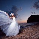 130x130_sq_1334275130807-photoshoot14