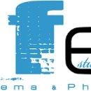 130x130_sq_1334279886626-logo