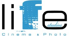 220x220_1334279886626-logo