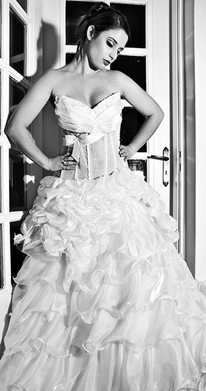 1334301368810 Slide7 Katerini wedding dress
