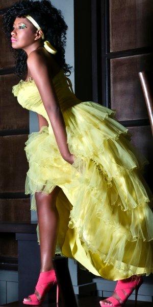1334301374242 Slide14 Katerini wedding dress