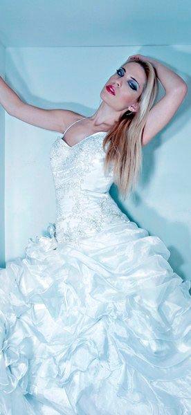 1334301375304 Slide15 Katerini wedding dress