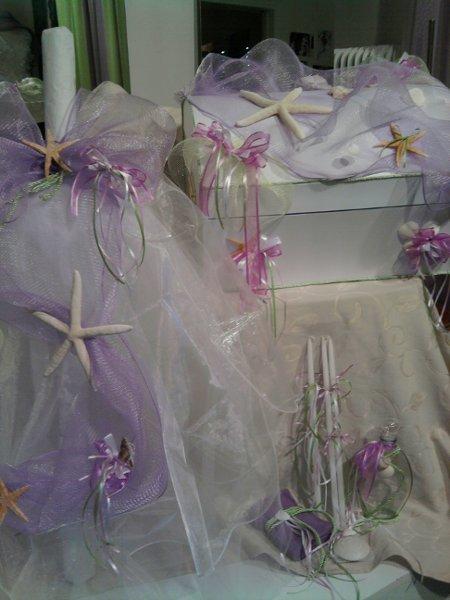 1334301704334 Sam0062 Katerini wedding dress