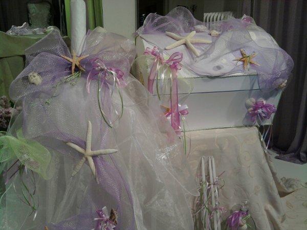 1334301722096 Sam007 Katerini wedding dress