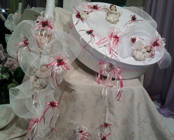 1334301751362 Sam008 Katerini wedding dress