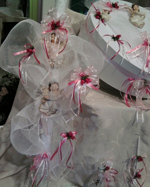 1334301786740 Sam010 Katerini wedding dress