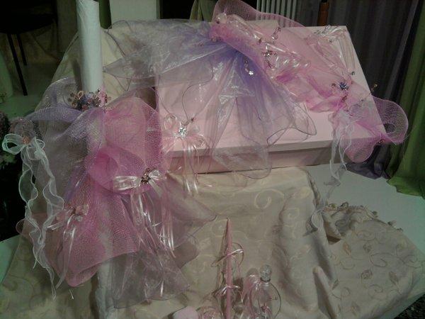 1334301799052 Sam0112 Katerini wedding dress