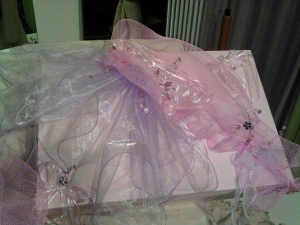 1334301831852 Sam013 Katerini wedding dress