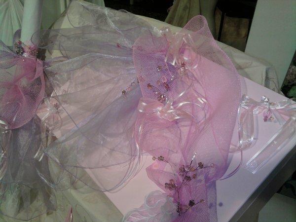 1334301844847 Sam014 Katerini wedding dress